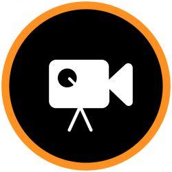 Tüplü Badem Fidanı ve Badem Yetiştiriciliği Videosu